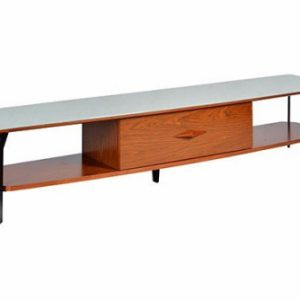 Bàn sofa BSF501N7