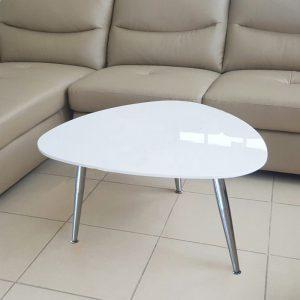 Bàn sofa hòa phát BSF405MG46