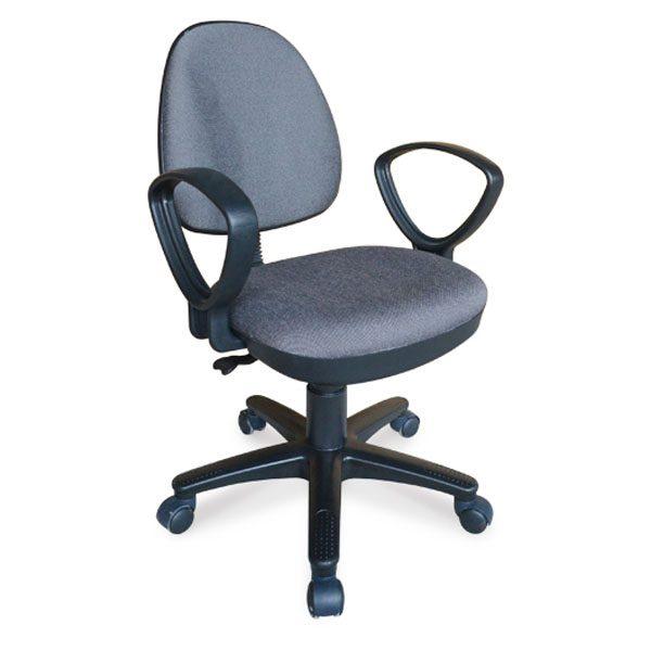 Ghế nhân viên, ghế nhân viên văn phòng, ghế nhân viên hòa phát