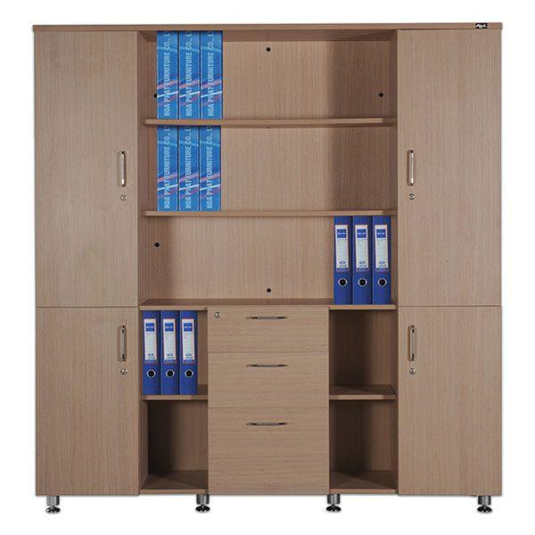 tủ tài liệu, tủ hòa phát, tủ tài liệu hòa phát, tủ văn phòng hòa phát