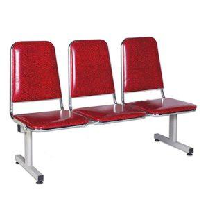 Băng ghế chờ PC52