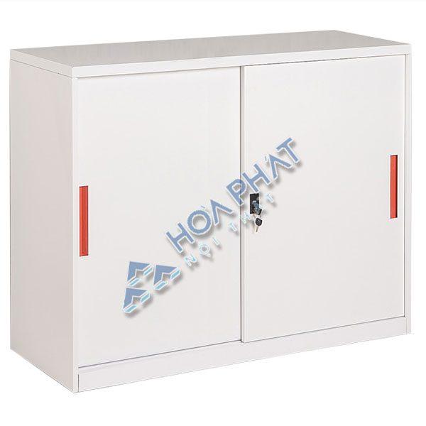 tủ tài liệu ghép hòa phát cao cấp, tủ tài liệu, tủ hòa phát