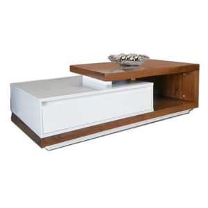 Bàn sofa Hòa Phát BSF12