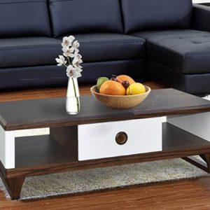Bàn sofa Hòa Phát BSF19