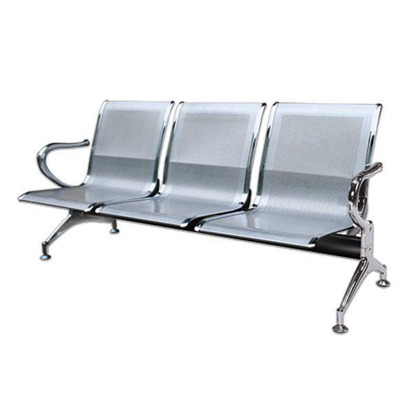 băng ghế chờ , băng ghế chờ cao cấp hoă phát