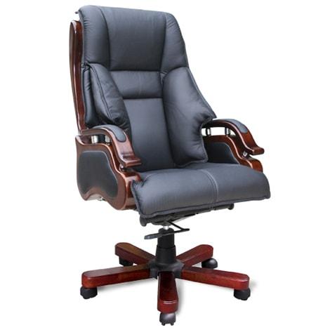 ghế giám đốc, ghế giám đốc hòa phát