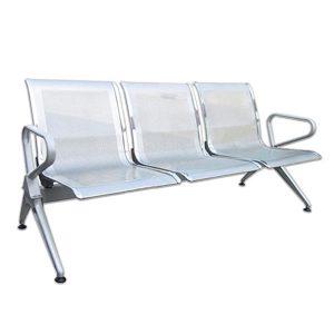 Ghế Phòng Chờ GPC06-3