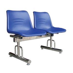 Băng ghế chờ PC202T1