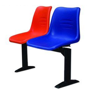 Băng ghế chờ PC202T9