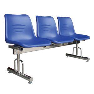 Băng ghế chờ PC203T1