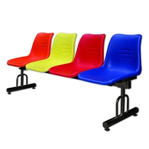 Băn ghế chờ PC204T1