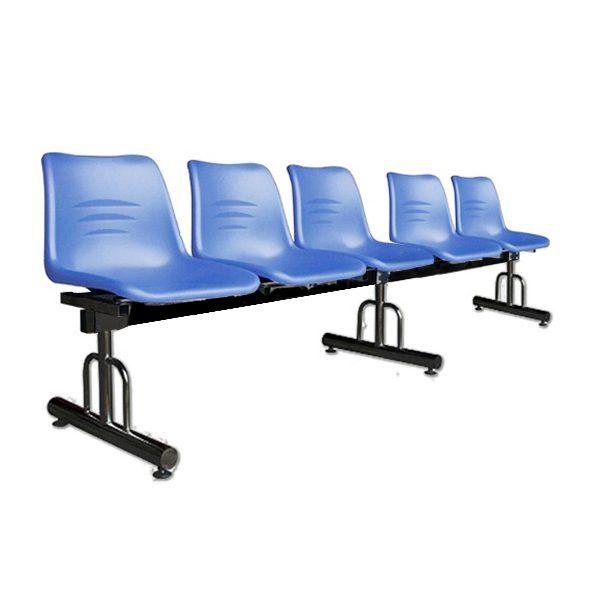 băng ghế chờ , băng ghế chờ hòa phát