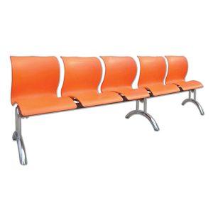 Băng ghế chờ PC205Y3