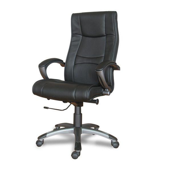 ghế văn phòng, ghế trưởng phòng hòa phát