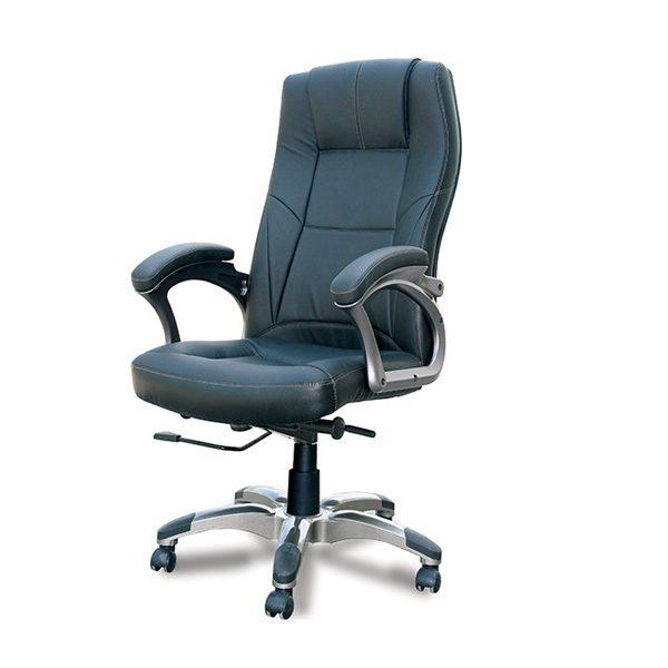 ghế văn phòng,ghế trưởng phòng hòa phát