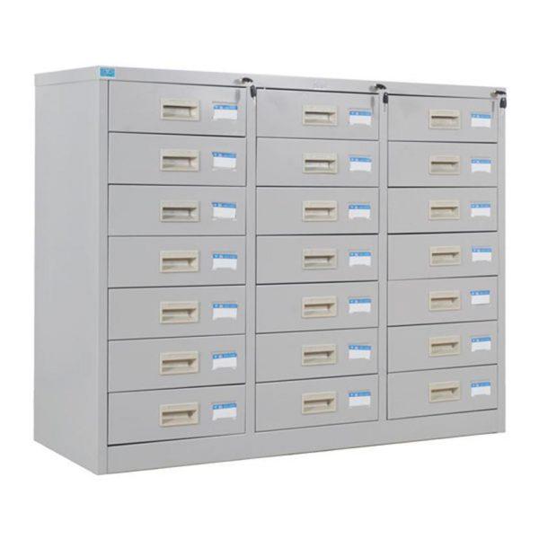 Tủ tài liệu, tủ tài liệu hòa phát, tủ tài liệu hòa phát, tủ hòa phát cao cấp