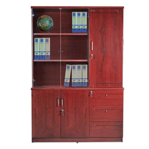 tủ tài liệu, tủ giám đốc, tủ văn phòng ,