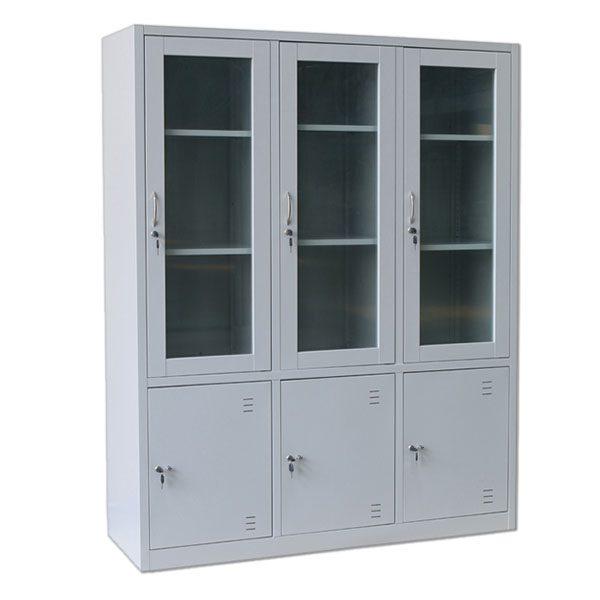tủ sắt hồ sơ hòa phát cao cấp, tủ sắt hồ sơ, tủ văn phòng