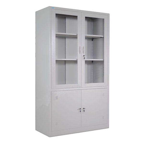 Tủ hồ sơ sắt Hòa Phát cao cấp, tủ hồ sơ, tủ văn phòng