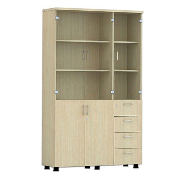 tủ tài liệu, tủ văn phòng, tủ hòa phát cao cấp