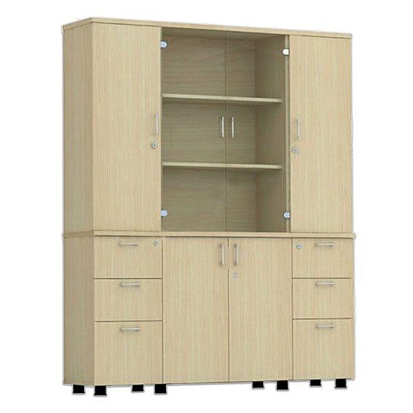 tủ hòa phát cao cấp, tủ văn phòng, tủ tài liệu