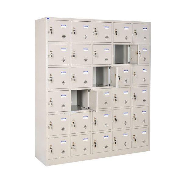 Tủ Locker sắt, Tủ Locker Hòa Phát, Tủ Locker sắt Hòa Phát, tủ sắt hòa phát cao cấp
