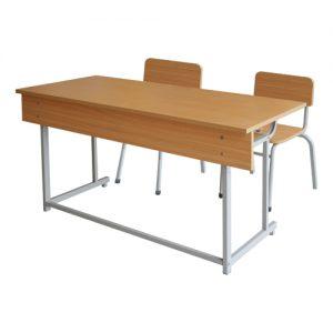 Bàn ghế học sinh BHS109-6G