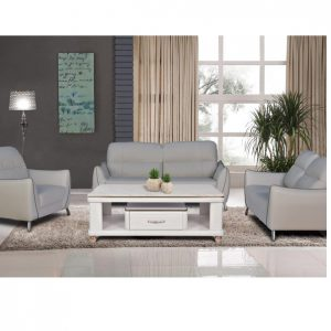 Ghế sofa hòa phát SF308A