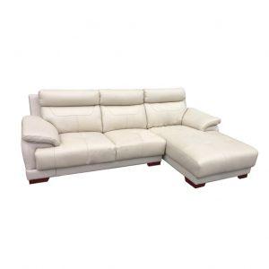 Ghế sofa góc hòa phát SF101A