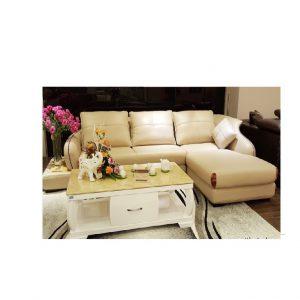 Ghế sofa góc hòa phát SF106
