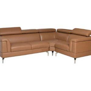 Ghế sofa góc hòa phát SF502
