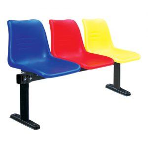 Băng ghế chờ PC203T9