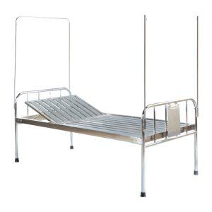 Giường y tế GYT01 (Sơn)