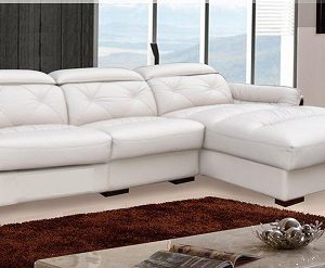 Ghế sofa góc hòa phát SF102