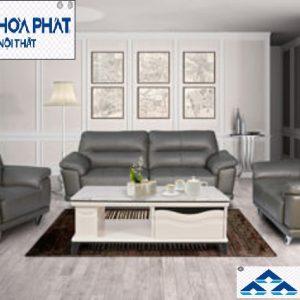 Ghế sofa hòa phát SF310