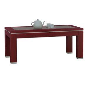 Bàn sofa Hòa Phát BSF61V