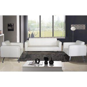 Sofa văn phòng SF31