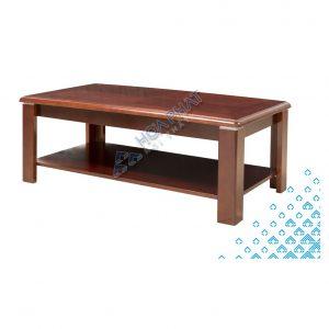Bàn sofa Hòa Phát  BSF62V
