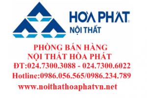 Nội thất Hòa Phát tại Nguyễn Văn Tố
