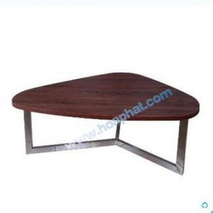 Bàn sofa Hòa Phát BSF601