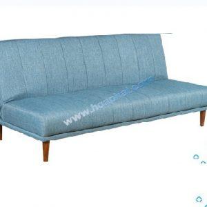 Ghế sofa hòa phát SF139