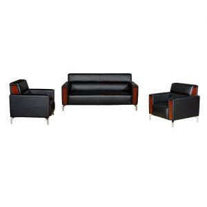 Sofa hòa phát SF701