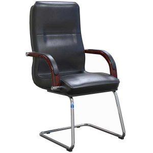 Ghế Họp SL926