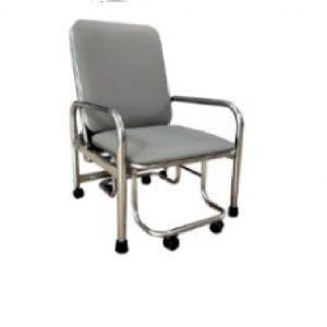 Ghế bệnh viện Hòa Phát GG01I