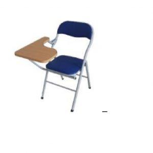 Ghế gấp liên bàn hòa phát G01BM