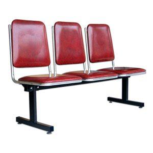 Băng ghế chờ PC51