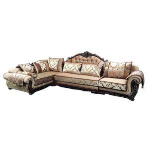Ghế sofa góc cao cấp hòa phát SF52