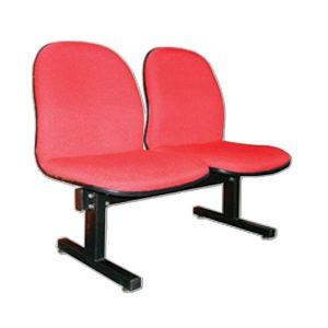 Băng ghế chờ PC202N