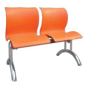 Băng ghế chờ PC202Y3