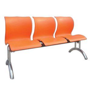 Băng ghế chờ PC203Y3